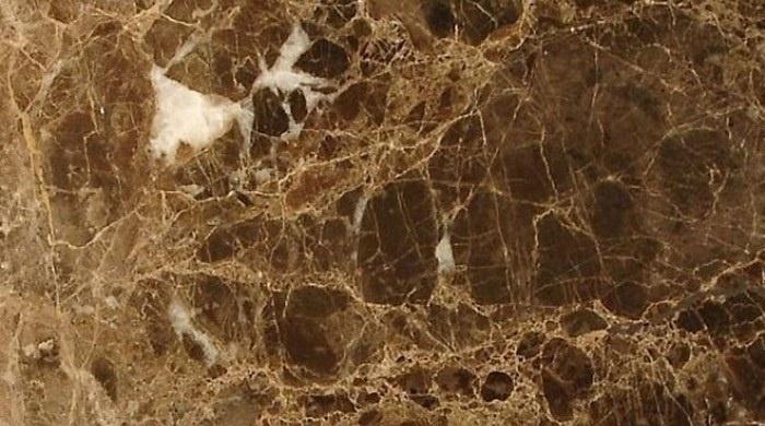 مقایسه سنگ مرمریت با سنگ مرمر