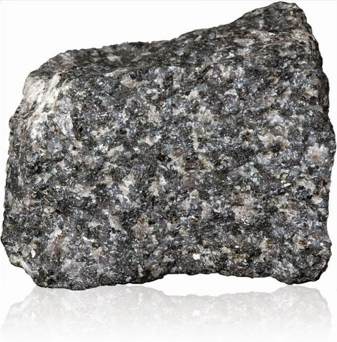 سنگ گابرو