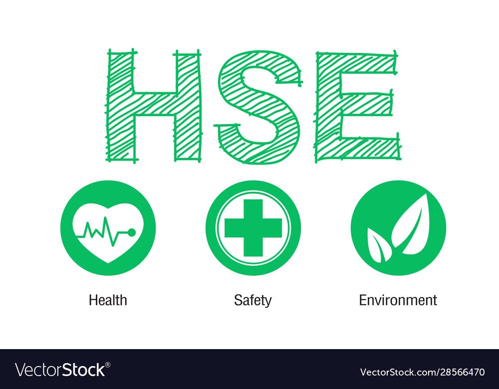 راهنمای انتخاب وسایل حفاظت hse