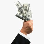 روش تامین مالی