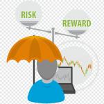 مدیریت ریسک در پروژه ها